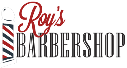 Roy's Barbershop